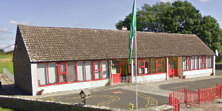 Scoil Naithi national school