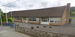 KILBRIDE National School