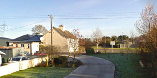 Cadamstown National School