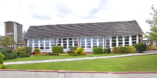 Tubberclare National School