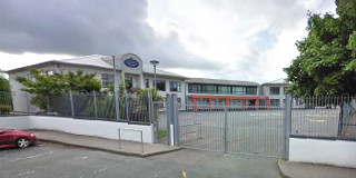 RIVERSTOWN National School