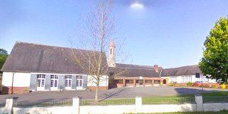 SCOIL BHRIDE National School