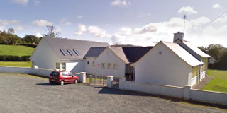 Trentagh National School