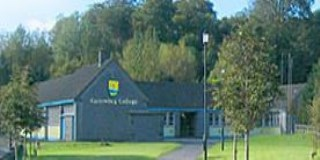 Carrowbeg College