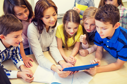 Choosing Tablets For Your School The Dos Donts Schooldaysie
