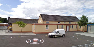 Knocktemple National School