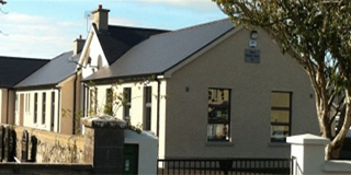 DUALLA National School
