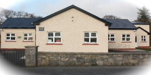 OWENBEG National School