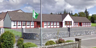 RATHCORMACK National School