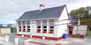 Lecarrow Community National School