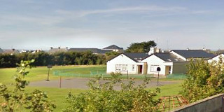 ENNISCRONE National School