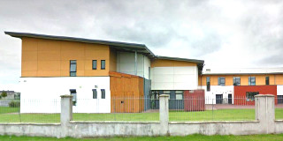 Mullingar Educate Together National School