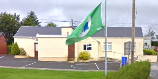GLENMAQUIN NO 2 National School