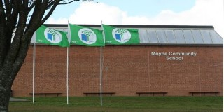Moyne Community School