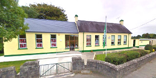 GRANGE FERMOY National School