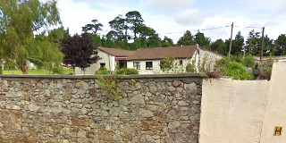 Primary Wicklow Local schools - SchoolDays ie