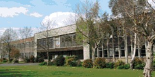 Templeogue College