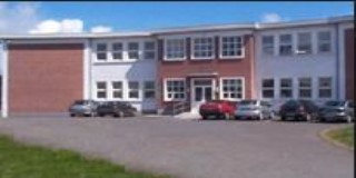 Vocational School Muine Bheag