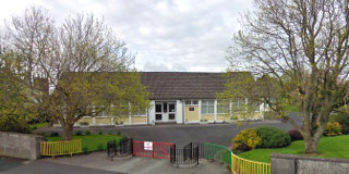ROSCREA National School NO 2