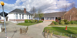 Piltown National School
