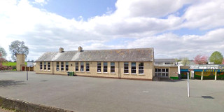 Duleek Boys National School