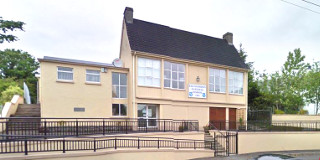 KILLYGORDAN National School