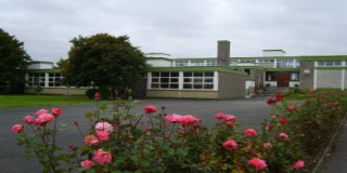 Scoil URSULA National School