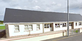 KILLEENDUFF National School