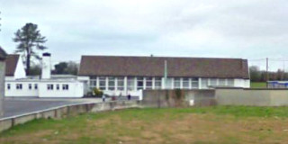 CROOM NATIONAL SCHOOL