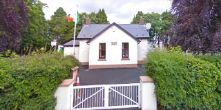 KNOCKCOMMON National School