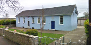 BALLINTOTAS National School