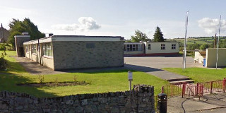 CASTLELYONS Boys National School