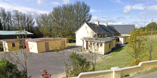 COLMCILLE MIXED National School