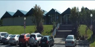 Beara Community School