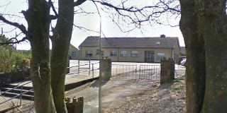 BALLYHEEDA National School