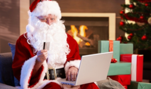 Best Tips for online Shopping this Christmas