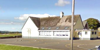 DROMARD National School