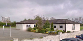 Dunnamaggin National School
