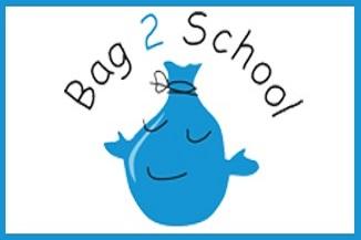 Image result for bag 2 school