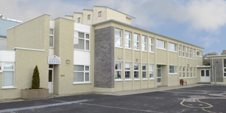St. Brigid's Primary School