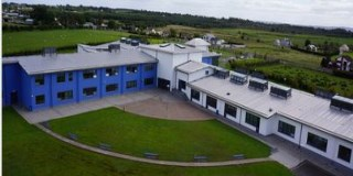 St Attracta's Community School