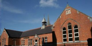 St. Brigid's Secondary School