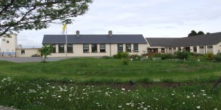 Whitecross Primary School