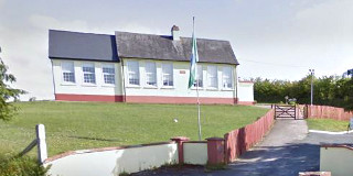Drumboylan National School