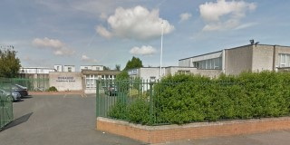 The Donahies Community School