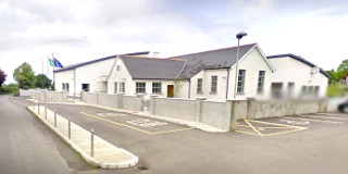 BALLYADAMS National School