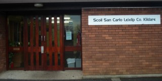 SAN CARLO JUNIOR National School