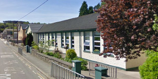 St Colmcille's National School Inistioge