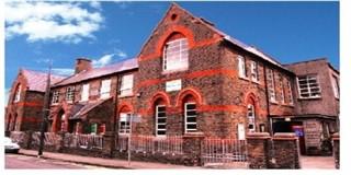 ST GABRIELS National School