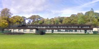 St. Brogan's College Bandon